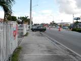 11670 7th Ave - Photo 6