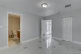 780 5th St - Photo 20