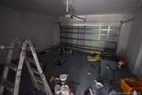 5468 Fox Hollow Dr - Photo 34