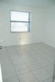 6590 24th Ct - Photo 13