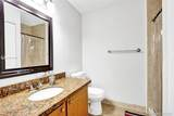7560 79th Ave - Photo 21