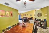 7560 79th Ave - Photo 4