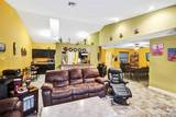 7560 79th Ave - Photo 8