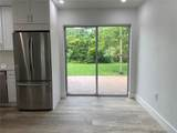 20135 106th Ave - Photo 13