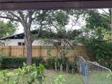 20135 106th Ave - Photo 29