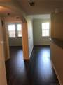 533 3rd Ave - Photo 13