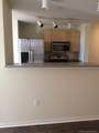 533 3rd Ave - Photo 23