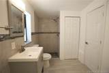 1344 4th Ave - Photo 4