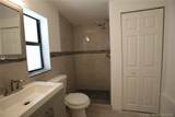 1344 4th Ave - Photo 5