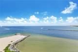 2200 Ocean Lane - Photo 4