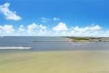 2200 Ocean Lane - Photo 6