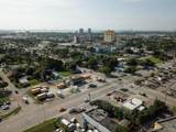 8201 Miami Ave - Photo 1