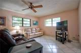 554 Palm Dr - Photo 3