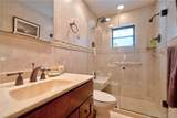 554 Palm Dr - Photo 7