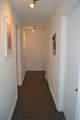 3301 1st Ave - Photo 6