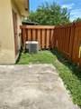 4066 Sierra Terrace - Photo 26