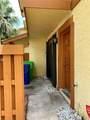 4066 Sierra Terrace - Photo 34