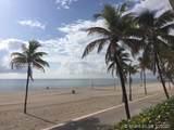 2101 Ocean Dr. - Photo 20
