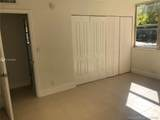 9143 77th Ave - Photo 9