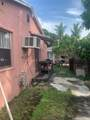 2940 88th St - Photo 3