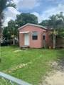2940 88th St - Photo 4