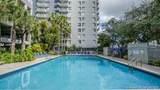 850 Miami Ave - Photo 8