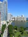 2001 Biscayne Blvd - Photo 40