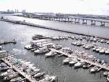 2001 Biscayne Blvd - Photo 46