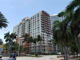 2001 Biscayne Blvd - Photo 47
