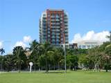 2001 Biscayne Blvd - Photo 48