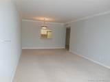 19380 Collins Ave - Photo 4