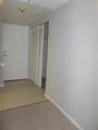 19380 Collins Ave - Photo 5