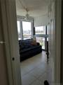 2655 Collins Ave - Photo 10
