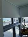 2655 Collins Ave - Photo 12