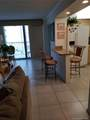 2655 Collins Ave - Photo 5