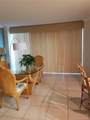 2655 Collins Ave - Photo 9