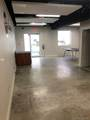 1023 31st Ave - Photo 18