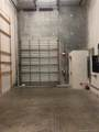 1023 31st Ave - Photo 20