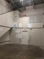 1023 31st Ave - Photo 21