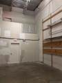 1023 31st Ave - Photo 23