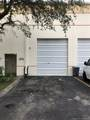 1023 31st Ave - Photo 26