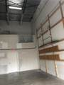1023 31st Ave - Photo 32