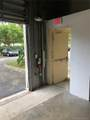 1023 31st Ave - Photo 33