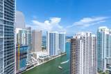 495 Brickell Ave - Photo 30