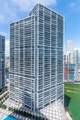 495 Brickell Ave - Photo 33