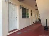 8430 Harding Ave - Photo 8