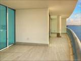 7935 East Dr - Photo 13