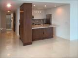7935 East Dr - Photo 9