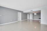 650 West Ave - Photo 23