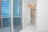 15811 Collins Ave - Photo 38